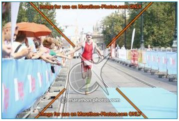 www.marathon-photos.com