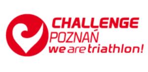 challenge_poznan