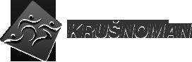 logo-krusnoman