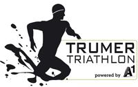 trumer_triathlon